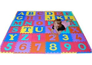amazon puzzles for kids
