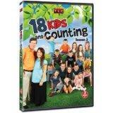18 Kids and Counting Season 3 DVD Set