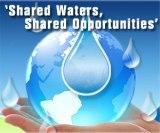 world-water-day-2009