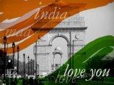 india-shining