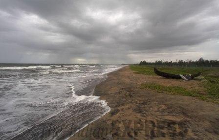 Kerala- Monsoon