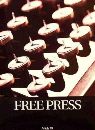 freedom-of-the-press-free-press-small-61411
