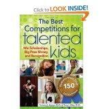 Talented Kids